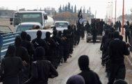 Elwan, an Iraqi tailor went senior Daesh member