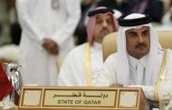 Qatar's democratic claims are mere ink on paper