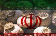 Iran draws on drugs to blackmail Europe
