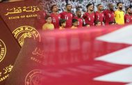 Naturalization policy: 12 countries play on behalf of Qatar team in World Cup