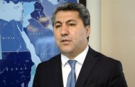 Kabiri, a Brotherhood figure used by Iran, Qatar to undermine Tajikistan
