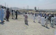 Iran crimes continue against Baloch