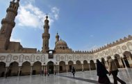Al-Azhar foils Brotherhood's plots