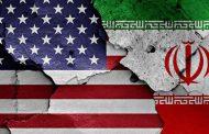 Trump to subjugate Iran via North Korea