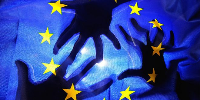 Ensuring Europe's safety: Is withdrawing citizenship enough to get rid of ISIS?