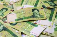 Iran's economy battered by US sanctions