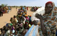 The tragic face of victims of Boko Haram terror in Niger