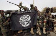 Boko Haram draws on tramadol to destroy Nigerian Youth