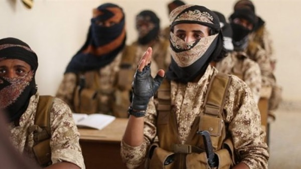 ISIS fails in making aspired successes in Yemen