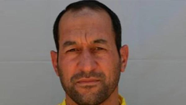 Al-Baylawi: Daesh engineer and Prince of terrorism in Boca prison