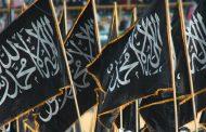 Australian police uncover alleged Daesh-inspired plot targeting central Sydney