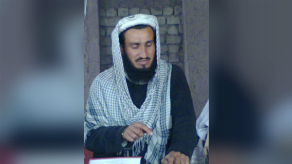 Abdulhaseeb Al-Lugri: Founder of Daesh Dawaween in Afghanistan
