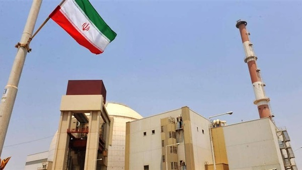Arabs must be in any new Iran nuclear deal