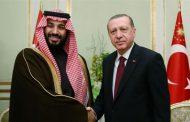 Turkish Presiden is Betraying the Uighurs