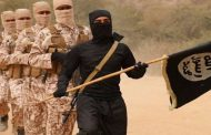 ISIS plans to reemerge on the back of security loopholes