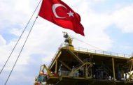 Brotherhood, Turkey in gas war against Egypt