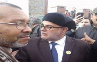 Funding resources of Morocco's Brotherhood raise concerns