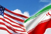 Iran faces the US escalation and Britain concerns in the Arab Gulf