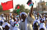 Betting on chaos: Sudan's Brotherhood is trying to split the army and Rapid Support Forces