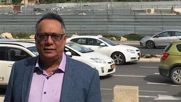 Abdo Almkhalavi: Brotherhood mastermind behind war in Yemen