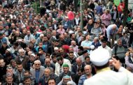 Study reveals secrets of Brotherhood presence in Europe