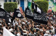 Salafism in Tunisia: Two fronts and differences of a political nature