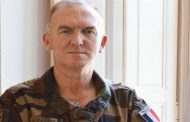 New commander for French troops in Sahel and Sahara region