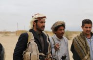 New report throws light on Houthi crimes in Hajour