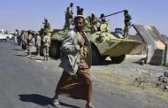 Houthis use migrants to add fuel to Yemen's simmering coals