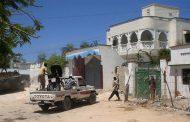 Before the deadline, Somali tribal leaders are responding to al-Shabab's terrorist demands
