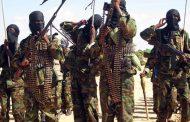 Ansar-ul-Islam…Terrorist group targets civilians in Africa