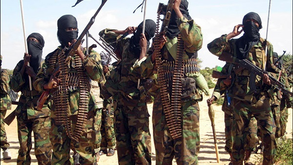 Ansar-ul-Islam…Terrorist group targets civilians in Africa