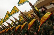 Unit 910: The Dirty Operations of Hezbollah
