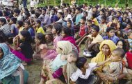 Rohingya Muslims: A ticking bomb waiting to go off