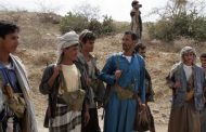 Houthis use drugs to bankroll activities in Yemen