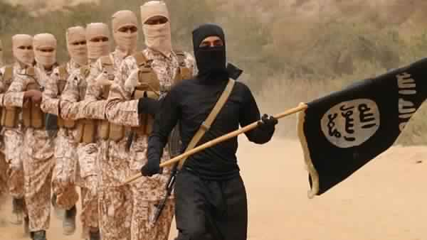 Casting light on how ISIS spends on its fighters after its defeat in Syria and Iraq