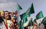 Brotherhood breathing its last, US newspaper says