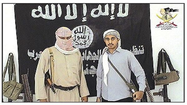 Al-Qaiti: Al-Qaeda's most dangerous leaders and terrorist engineer in Yemen