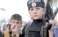 ISIS's European children: Humanitarian crisis baffles the Old Continent