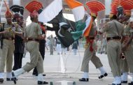 Jaish-e-Mohammed is a terrorist group in Kashmir exploits the crisis there