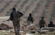 Idlib ignites battles of influence in Syria