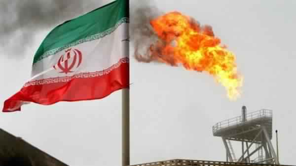 Iran considers reducing dependence on oil to zero
