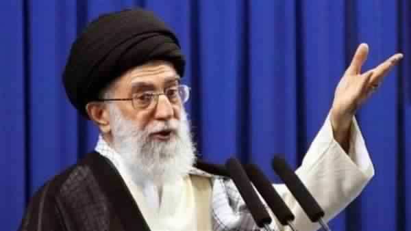Ministry of Culture 2: The mullah regime keeps its grip on cyberspace