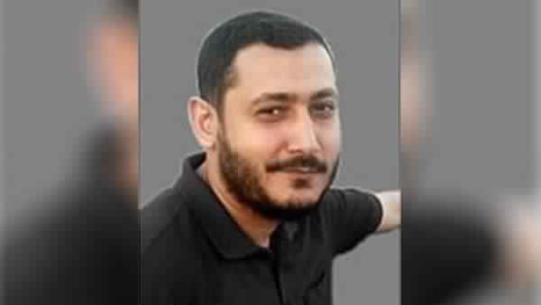 The Egyptians Most Wanted Terrorists on FBI's list