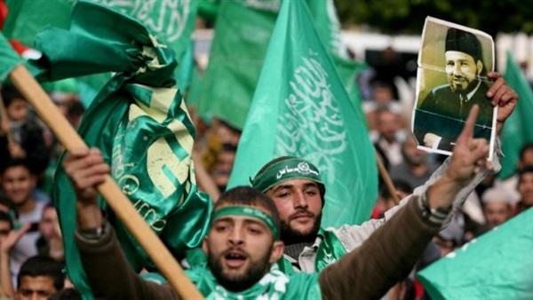 Muslim Brotherhood slogan raises atheism among youths