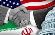 Iran, US apparently seeking a new deal