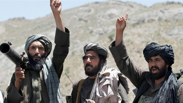 Peace in Afghanistan: Parties putting their cards on the table
