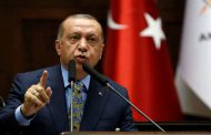 Erdogan alone: AKP has lost its popularity and comrades are creating a new party