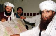 Haqqani Network: The most serious threat to peace negotiations in Afghanistan