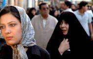 Mullahs counter economic sanctions by stimulating sex tourism